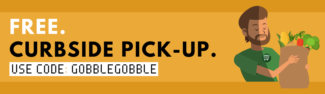Copy of Copy of FREE CURBSIDE PICK-UP-2