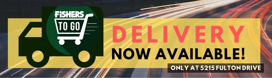 DeliveryWebSlider