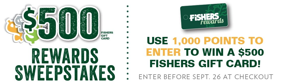 FisherRewards_slider