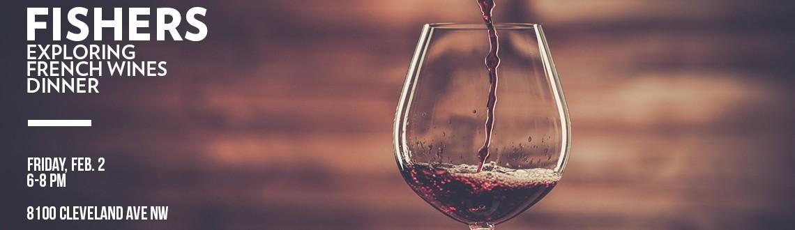 WineEventSlider