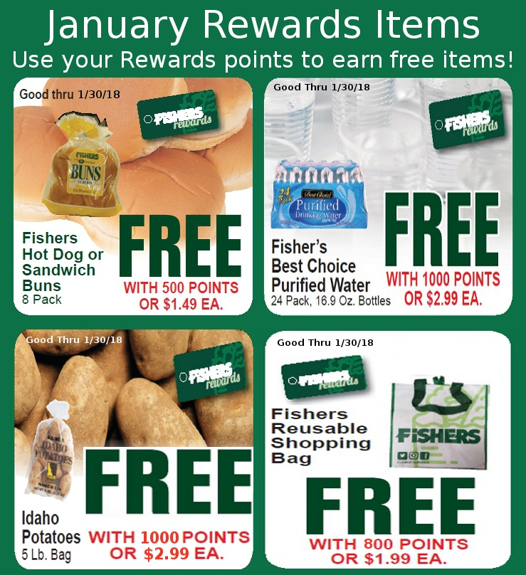 January Rewards. Call your local optical location to hear rewards.