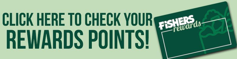 Click to check your points!