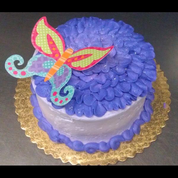 sldr-bakery-0401bakery1