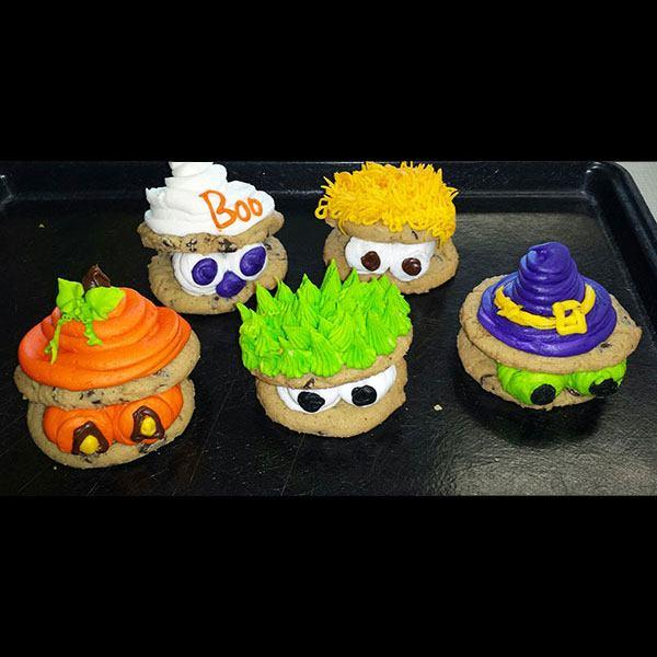 sldr-bakery-Cookies2a
