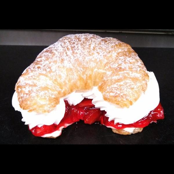 sldr-bakery-img_426