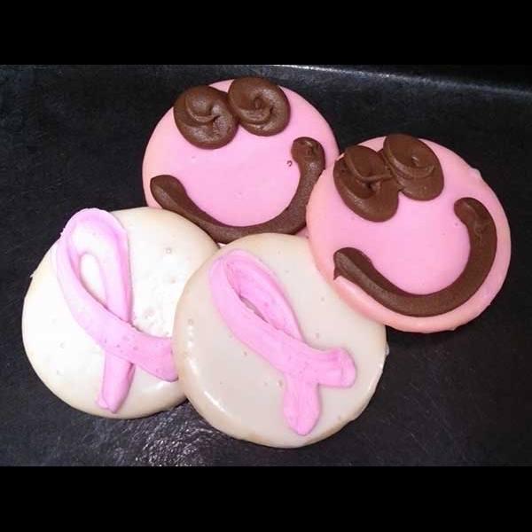 sldr-bakery-oct_bakery5