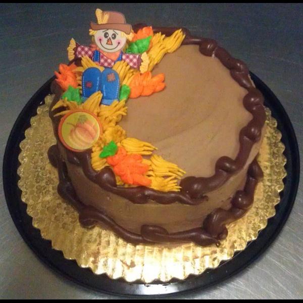 sldr-bakery-thanksgivingcake7
