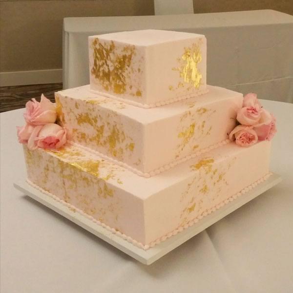 sldr-wedding_cake10