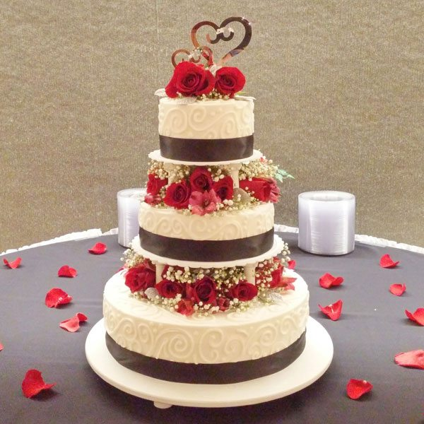 sldr-wedding_cake11