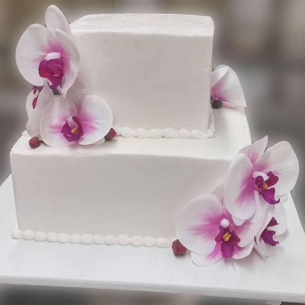 sldr-wedding_cake7
