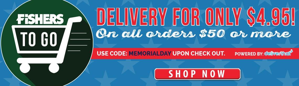 Delivery_slider