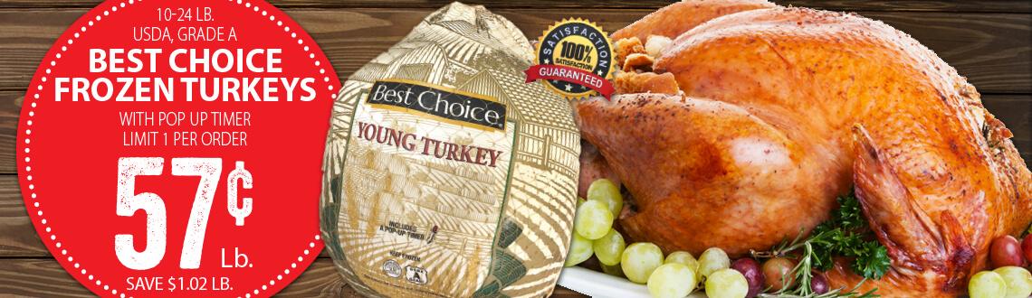 turkey_slider