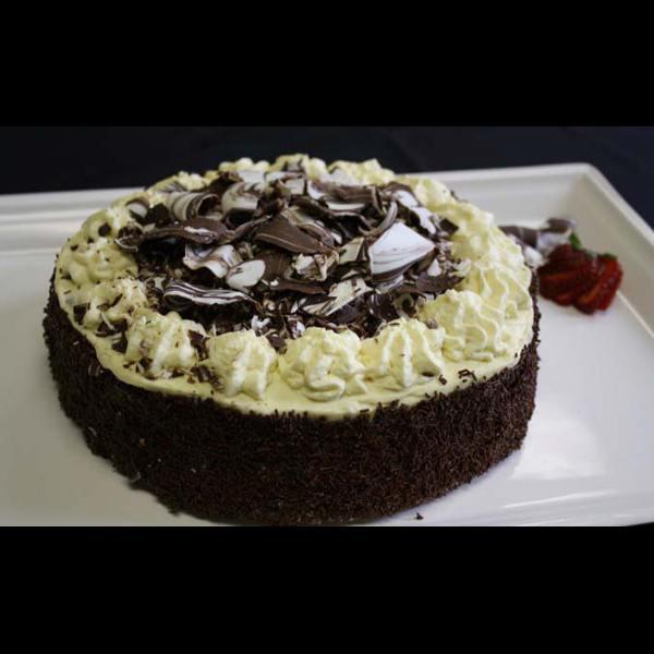 sldr-bakery-cake1