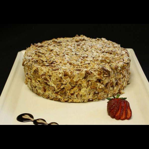sldr-bakery-cake3