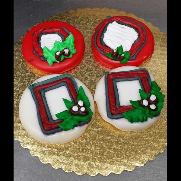 sldr-bakery-fishers-bakery-ohio-state2