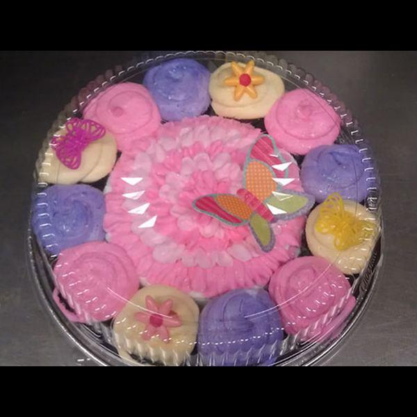 sldr-bakery-imag1136