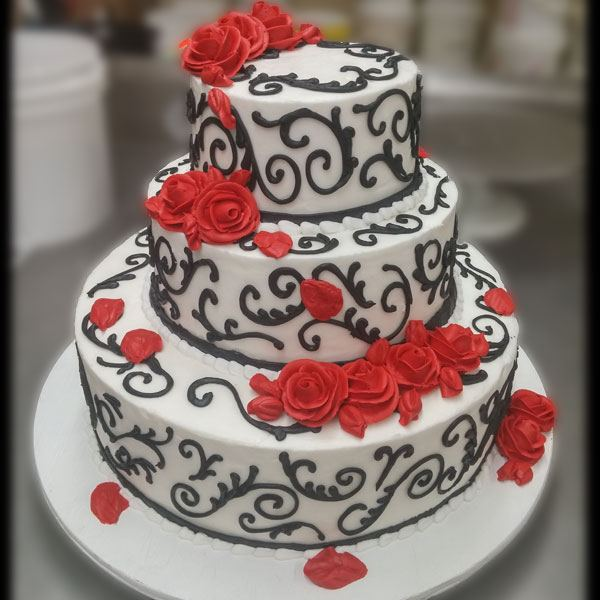 sldr-wedding_cake12